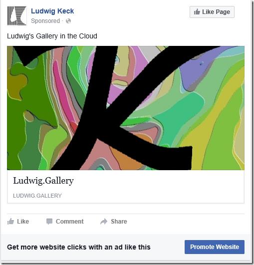 FB-promo